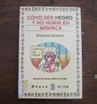 xportada.jpg ediciones B 1994 -ISBN 84-406-4497-3