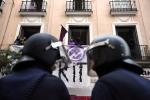 ocupacion_y_desalojo_cs_magerit_10