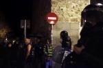 ocupacion_y_desalojo_cs_magerit_31